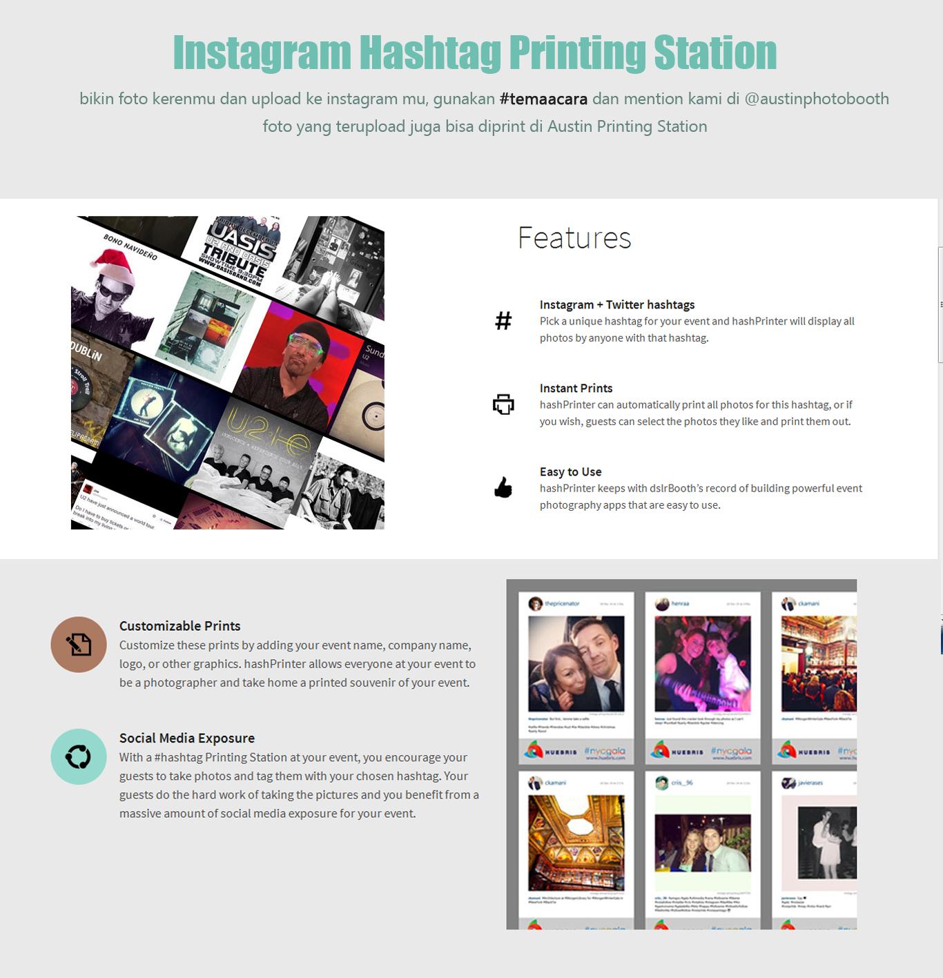 hashprint-promo-copy